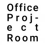 Office Project Room // Milano